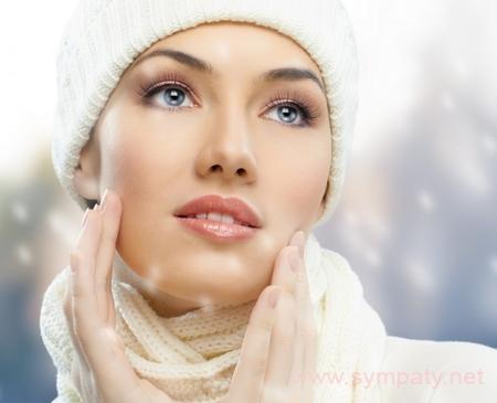 Эффективный уход за кожей