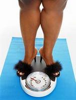 фен-шуй лишний вес