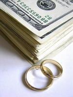 отношения деньги любят