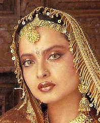 золотой макияж глаз фото