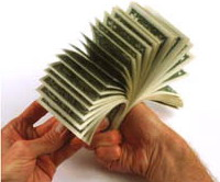 успех деньги