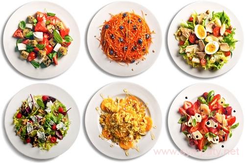 продукты подавляющие аппетит