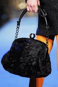 сумки зима 2008 2009