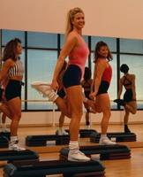 похудеть икры упражнения