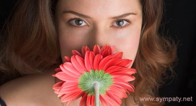неприятный запах и выделения из влагалища