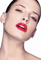 акценты макияж