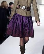 юбка карандаш 2009