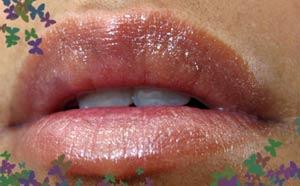 макияж 2009