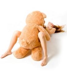 Игрушки для взрослых - Erotic Toys