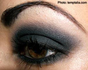 макияж 2009 весна