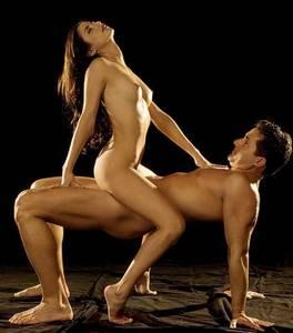 Позы секса стимулирующие точку джи фото 70-733