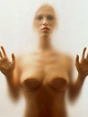 преодолеть стеснительность в сексе