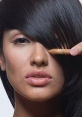 наращивание волос отзывы