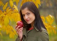 укрепить иммунитет осенью