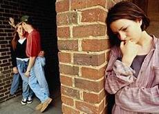 Нашел интимные фото жены что делать фото 140-141