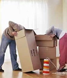 Фэн-шуй: как вдохнуть энергию в дом
