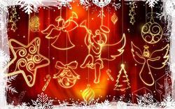 любовный гороскоп 2010