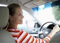 45403209_women_auto415.jpg