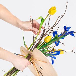 florist005.jpg