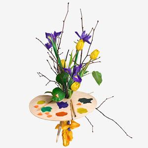florist010.jpg