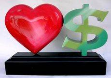Как стимулировать мужа больше зарабатывать?