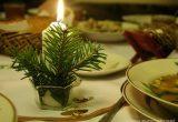 Рождество - теплый, семейный праздник независимо от того, по какому календарю он празднуется
