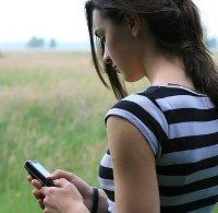Любовные sms