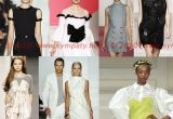 нюансы платье весна 2010