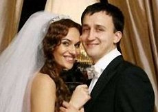Сайт замуж за иностранца