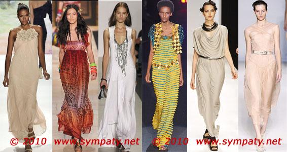 платья шанель 2012