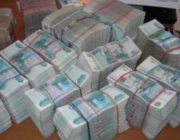 Магия денег: как она работает