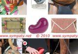 необычная сумка лето 2010