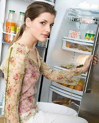 Похудеть без утомительных диет без