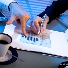 После составления общего бизнес-плана необходимо подробнее расписать каждый шаг