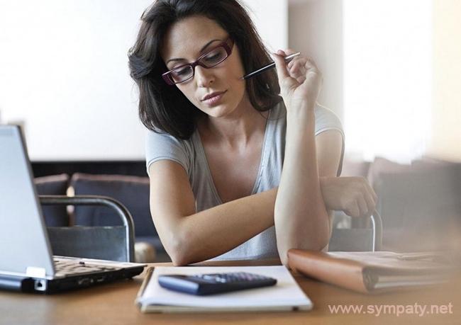 Для составления первичного бизнес-плана не требуется быть экономистом или финансистом