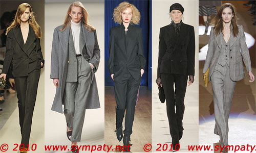 Слева направо: Bottega Veneta, Chloe, United Bamboo, Ralph Lauren, Marc Jacobs