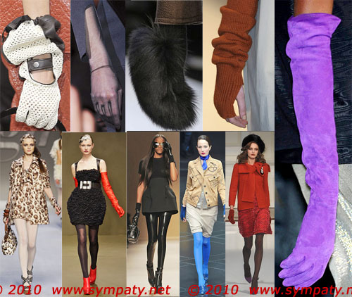 Верхний ряд: Marni. Givenchy, Max Mara, Adam, Devi Kroell Нижний ряд: Blugirl, Krizia, Les Copains, G-Star Raw, Oscar de la Renta