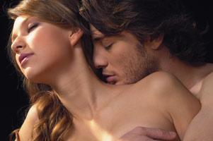 Как получить оргазм без стимуляции