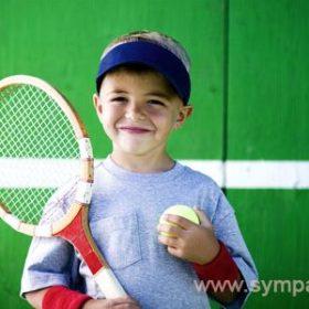 какой вид спорта выбрать для ребенка