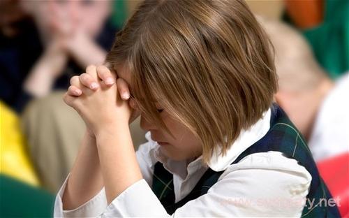 здоровье ребенка в школе