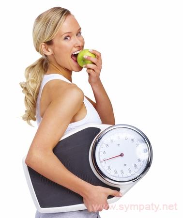экспресс диеты к Новому году