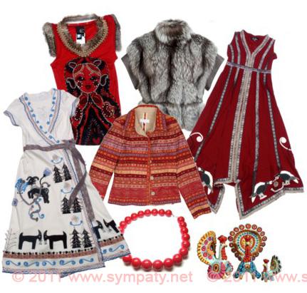 Модные советы Rus2