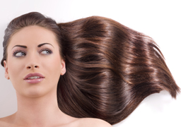 Ламинирование волос купить средства воронеж