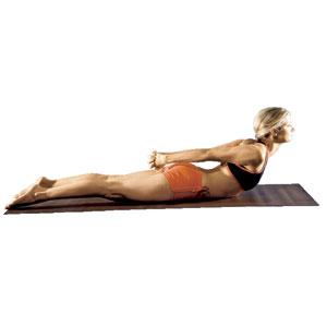 Упражнения для мышц груди: поддержим наше богатство!