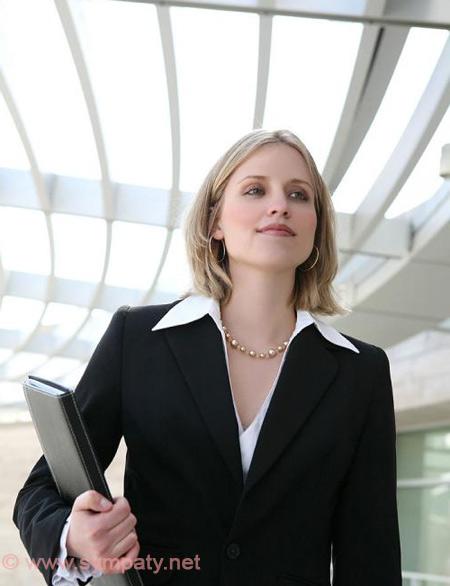 Как найти баланс между работой и личной жизнью