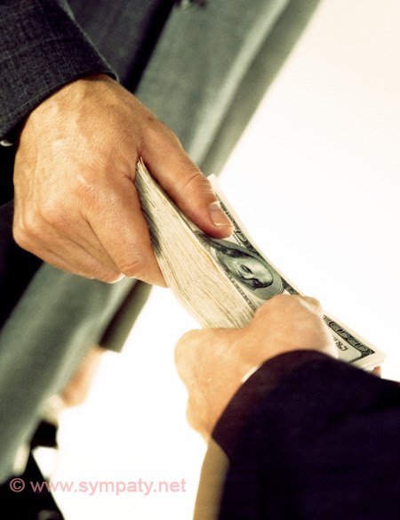 Долги. Давать ли в долг? Брать ли в долг?
