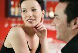 Как понять, что ты не нравишься мужчине