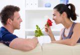 Роковые ошибки в начале отношений