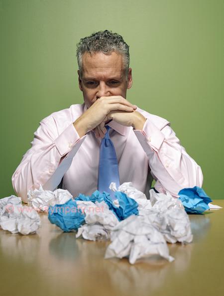 Нелюбимая работа: как сделать работу эффективной