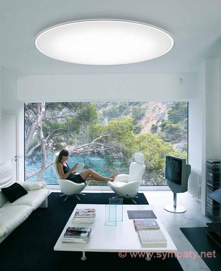 Как улучшить энергетику дома